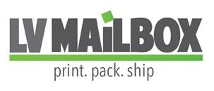 DHL International Shipping | Allentown, PA | Lehigh Valley Mailbox